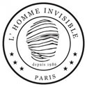 L'Homme Invisible Men's Underwear