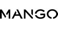 Mango Mens Swimwear
