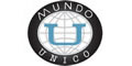 Mundo Unico Men's Swimwear