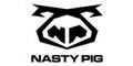 Nasty Pig Men's Swimwear