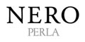 Nero Perla Men's Swimwear