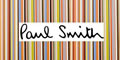 Paul Smith Mens Swimwear