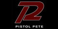 Pistol Pete Men's Swimwear