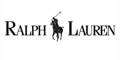 Ralph Lauren Mens Swimwear