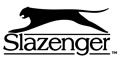 Slazenger Mens Swimwear
