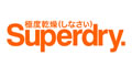 Superdry Mens Swimwear