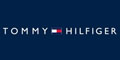 Tommy Hilfiger Men's Swimwear