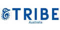Tribe Australia Men's Swimwear
