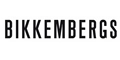 Bikkembergs Men's Swimwear