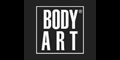 Body Art Men's Swimwear