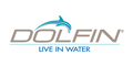 Dolfin Mens Swimwear