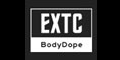 EXCT BodyDope Men's Underwear