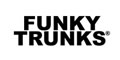 Funky Trunks Mens Swimwear