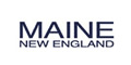 Maine New England swim shorts