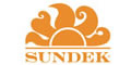 Sundek Men's Swimwear