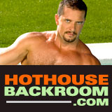 Join The Hot House Backroom!