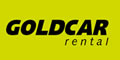 GoldCar Car Rental in Tenerife