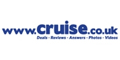 Cruise.co.uk