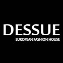 Dessue International Fashion House
