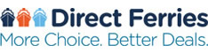 Direct Ferries - Mykonos Ferries Booking