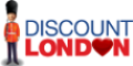 Discount London - Thames River Cruises