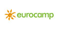 Eurocamp Holidays - Camping Holidays in France & Europe