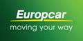 Europcar - Car Hire
