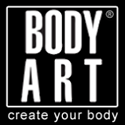 Body Art erotic men's underwear