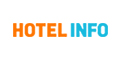 Sitges hotel reservations at Hotel Info