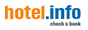 Book Online Hotel Central Playa Ibiza at Hotel Info