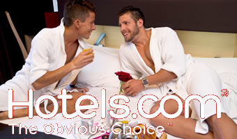 Fort Lauderdale gay  hotels