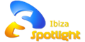 Large selection of Ibiza Hotels at Ibiza Spotlight