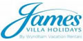 Villas in Tenerife at James Villa Holidays