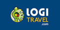 Book Ibiza hotels & holidays at Logi Travel