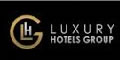 Luxury Hotels Group