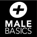 Male Basics Sexy Underwear