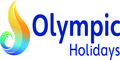Olympic Holidays - Holidays in Gran Canaria