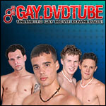 Gay DVD Tube