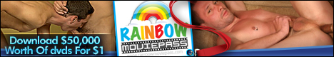 Rainbow Movie Pass