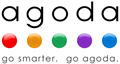 Sitges hotel reservations at Agoda