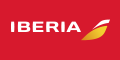 Fly to South America with Iberia Airlines