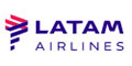 LATAM Airlines Flights to Peru