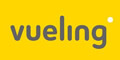Vueling - Cheap flights to Tenerife