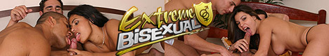 Extreme Bisexual