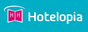 Book online Hotel Central Playa Ibiza at Hotelopia