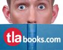 Gay Books at TLA Books
