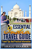 Essential India Travel Guide