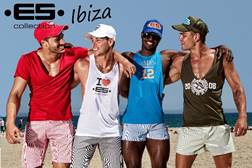 ES Collection Ibiza