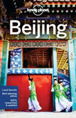 Lonely Planet Beijing City Guide