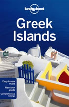 Greek Islands Travel Guide - Lonely Planet